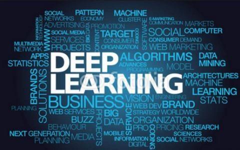 使用Keras进行深度学习:(六)GRU讲解及实践