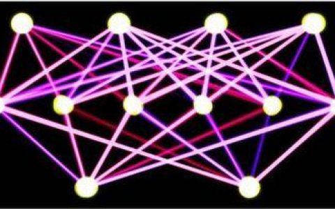 卷积神经网络理解(一):滤波器的意义