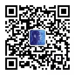 PyTorch中文版官方教程来啦(附下载)
