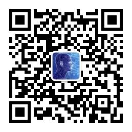 2018111511275112.jpg