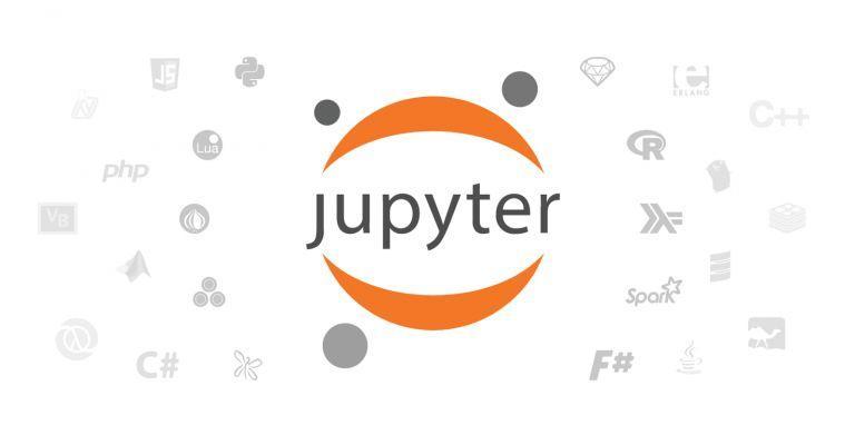 机器学习新手必看:Jupyter Notebook入门指南