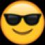 "【20G】Kaggle数据集强势分析""绝地求生"",攻略吃鸡!"