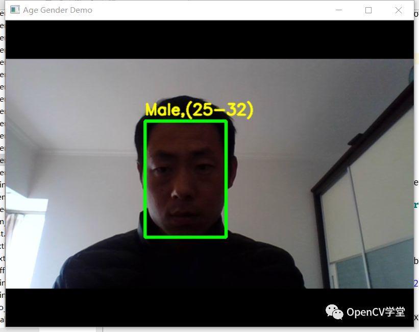OpenCV4系统化学习路线图与教程