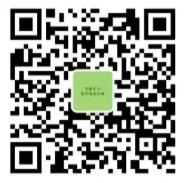 福利 | 第一次免费赠实体书(3+3+4+包邮)