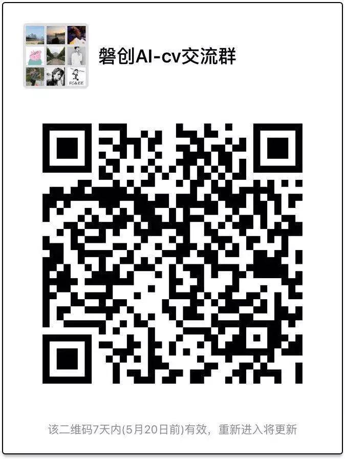 CVPR 2018中国论文分享会   计算机视觉产业界和学术界的对话