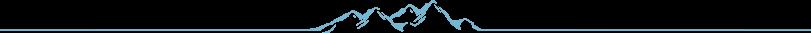 YOLO_Online: 将深度学习最火的目标检测做成在线服务(附项目代码)