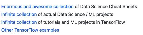 GitHub超全机器学习工程师成长路线图,开源两日收获3700+Star!