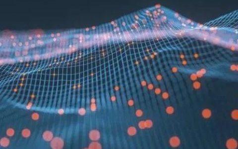 LeCun推荐:最新PyTorch图神经网络库,速度快15倍(GitHub+论文)