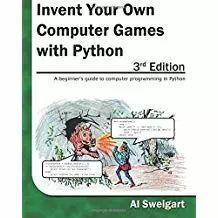 100多本Python书,免费哟~