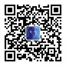 磐创AI交流群