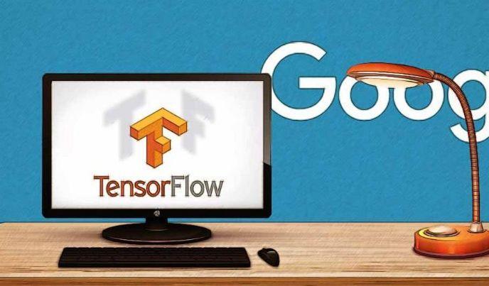 TensorFlow 2.0 要来啦!