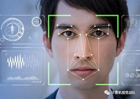 人脸检测与识别的趋势和分析