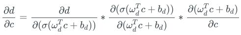 深度学习优化算法入门:三、梯度消失和激活函数