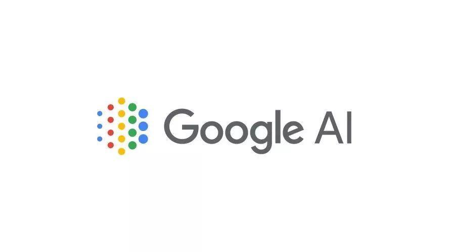 10000+谷歌员工学过的谷歌内部图像分类课程公开了!