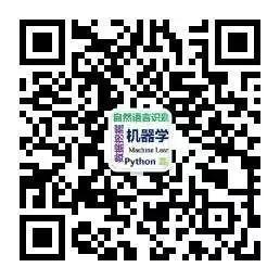 福利 | 48本实体书包邮免费送!