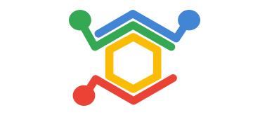 福利 | 近期 github 机器学习热门项目top5(文末免费送数据集)