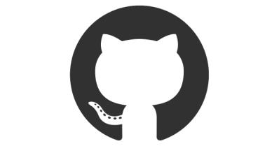 热点 | 四月最佳Github项目库与最有趣Reddit热点讨论(文末免费送百G数据集)