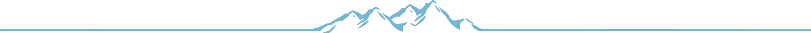 宣布Swift for TensorFlow已在GitHub上开源