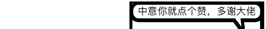 斯坦福CS230官方指南:CNN、RNN及使用技巧速查(打印收藏)