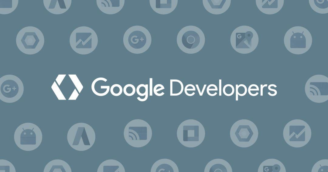 收藏   Google 发布关于机器学习工程的最佳实践
