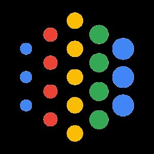 11月最佳机器学习开源项目Top10!