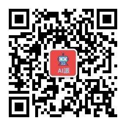 国庆福利 | 第三次免费赠实体书(6+6+包邮)