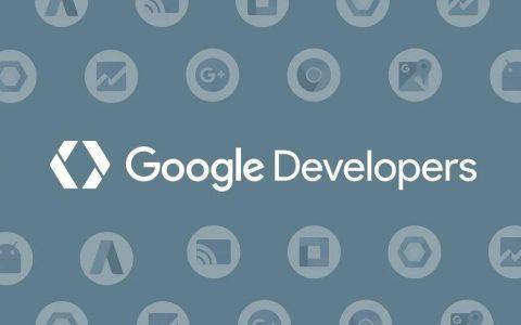 收藏 | Google 发布关于机器学习工程的最佳实践