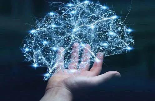 2018-2019最具成长性AI技术Top10:GAN、胶囊网络、云端AI排前三