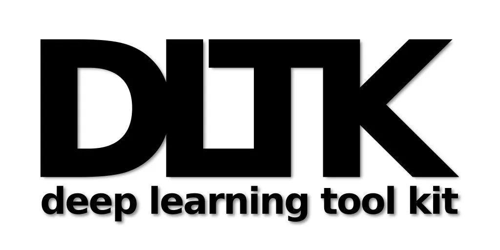使用 TensorFlow 和 DLTK 进行生物医学影像分析