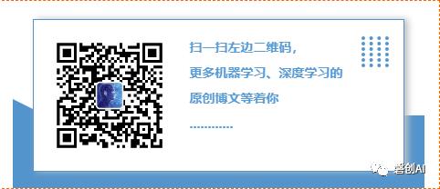 TensorFlowNews五大经典卷积神经网络介绍:LeNet / AlexNet / GoogLeNet / VGGNet/