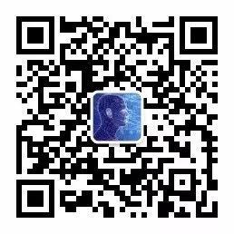 使用Python+OpenCV进行图像处理(二)| 视觉入门