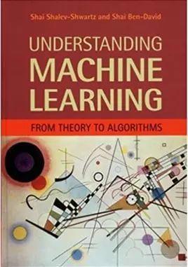 只需6步,从头开始编写机器学习算法
