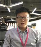 AI算法工程师学习路线总结之机器学习篇 | 硬货