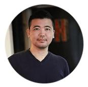 AI算法工程师学习路线总结之Python篇 | 粉丝福利