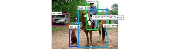 AI算法工程师学习路线总结之深度学习篇