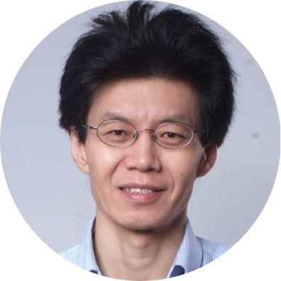 对话 | 港科大教授权龙:为什么三维重建才是计算机视觉的灵魂?
