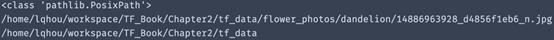一文上手最新TensorFlow2.0系列(二)