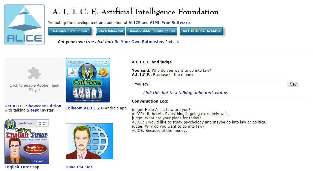 """0个全网最具创意的聊天机器人:漫威和联合国儿童基金会都在尝试使用聊天机器人"""""""