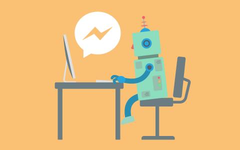 10个全网最具创意的聊天机器人:漫威和联合国儿童基金会都在尝试使用聊天机器人