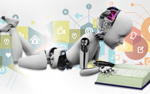 机器学习在生活中的九大有趣应用