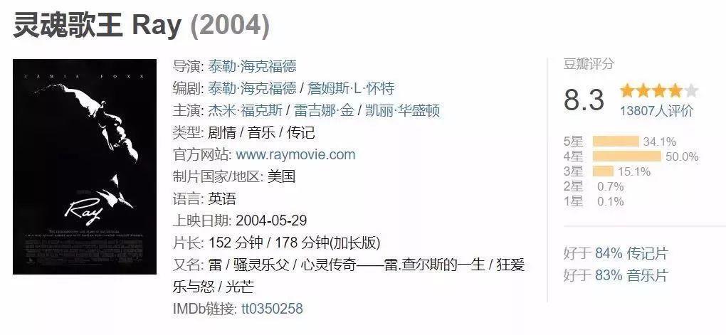 清华大学两名博士生被开除:你不吃学习的苦,就要吃生活的苦