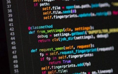 数学不好也能学会AI编程!微软研究院AI实践课程上新