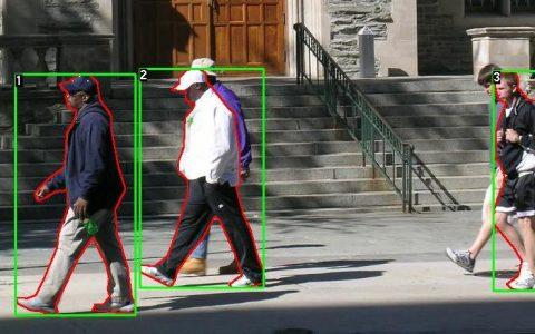 25篇最新CV领域综述性论文速递(附下载)!涵盖15个方向:目标检测/图像处理/姿态估计/医学影像/人脸识别等方向