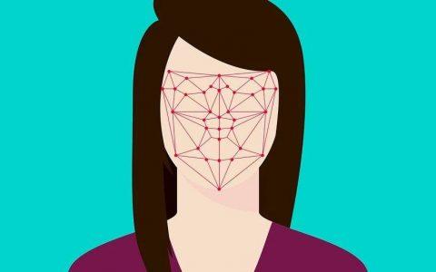 3分钟实现人脸检测  视觉进阶