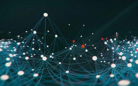 一文综述神经网络中常用的损失函数   DL入门