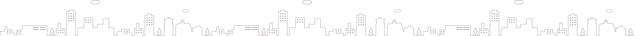 直播丨知识图谱领军人物王昊奋:知识图谱构建与应用概述