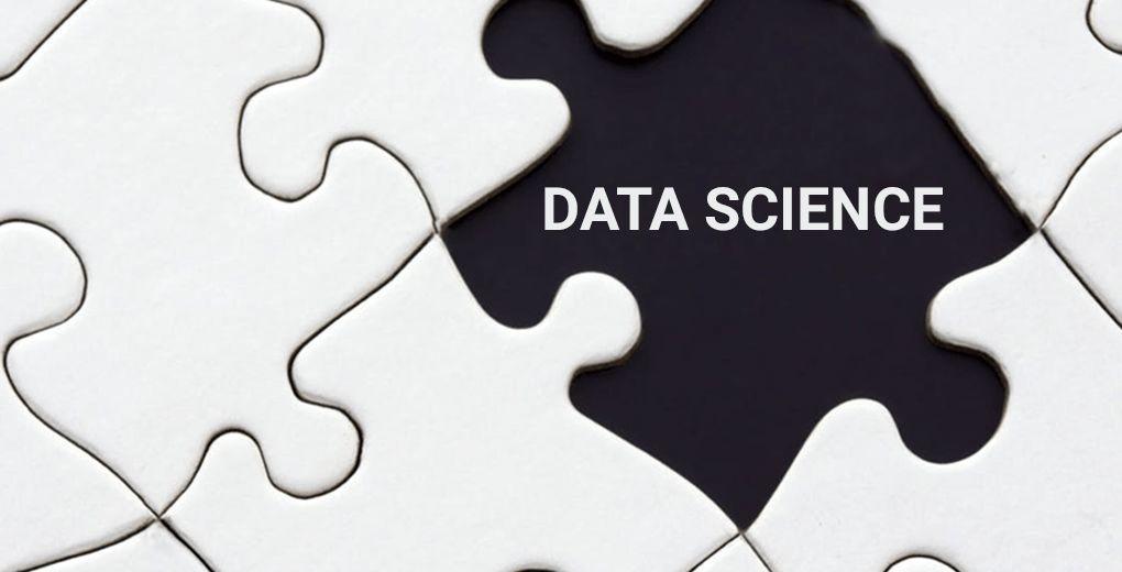 数据科学家应知道的数据科学项目的四个关键方面