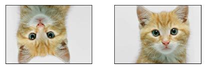 使用skimage处理图像数据的9个技巧|视觉进阶