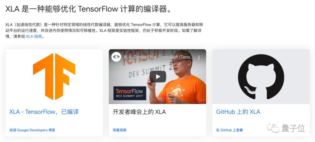 PyTorch&TensorFlow跑分对决:哪个平台运行NLP模型推理更快