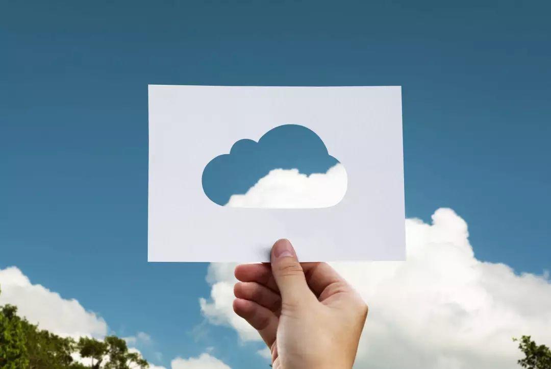 文末福利 | 从云计算转向边缘计算